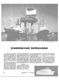Maritime Reporter Magazine, page 22,  Jul 15, 1984 Finland