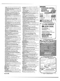 Maritime Reporter Magazine, page 43,  Jul 15, 1984