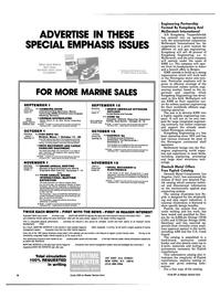 Maritime Reporter Magazine, page 4,  Jul 15, 1984 Nova Scotia