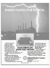 Maritime Reporter Magazine, page 19,  Aug 1984 Midland Affiliated Company