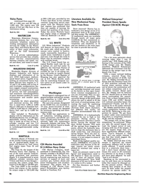 Maritime Reporter Magazine, page 44,  Aug 1984 New Jersey