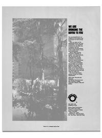 Maritime Reporter Magazine, page 17,  Aug 15, 1984