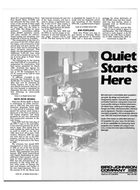 Maritime Reporter Magazine, page 19,  Aug 15, 1984 T-5