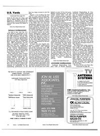 Maritime Reporter Magazine, page 22,  Aug 15, 1984 eastern Mediterranean