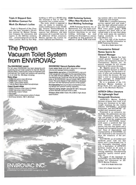Maritime Reporter Magazine, page 34,  Aug 15, 1984 New York