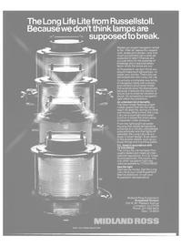 Maritime Reporter Magazine, page 17,  Oct 1984