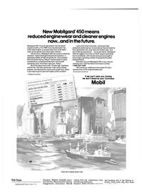 Maritime Reporter Magazine, page 18,  Oct 1984
