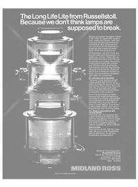Maritime Reporter Magazine, page 19,  Oct 1984