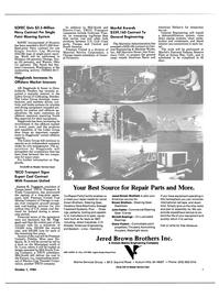 Maritime Reporter Magazine, page 3,  Oct 1984