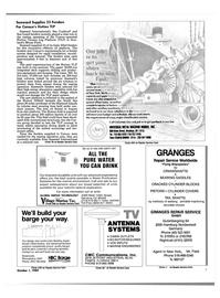 Maritime Reporter Magazine, page 5,  Oct 1984