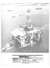Maritime Reporter Magazine, page 15,  Oct 15, 1984 Terminal Island