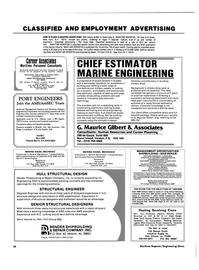 Maritime Reporter Magazine, page 34,  Oct 15, 1984 Alabama