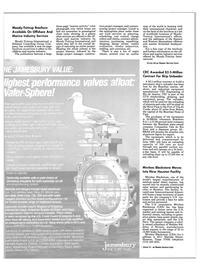 Maritime Reporter Magazine, page 20,  Nov 1984 S-901