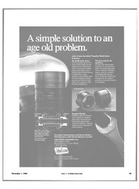 Maritime Reporter Magazine, page 35,  Nov 1984 oil