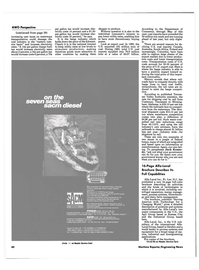 Maritime Reporter Magazine, page 36,  Nov 1984 Tennessee