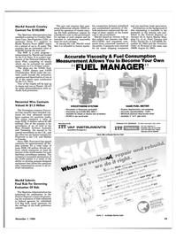 Maritime Reporter Magazine, page 39,  Nov 1984 New Jersey