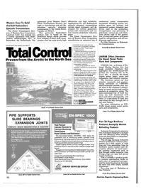 Maritime Reporter Magazine, page 68,  Nov 1984 Ohio