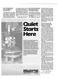 Maritime Reporter Magazine, page 78,  Nov 1984 Alabama