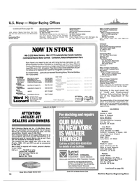 Maritime Reporter Magazine, page 90,  Nov 1984 Arizona