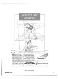 Maritime Reporter Magazine, page 91,  Nov 1984 Occupational Safety and Health Administration