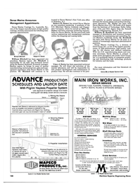 Maritime Reporter Magazine, page 96,  Nov 1984 Resin Injection