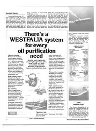 Maritime Reporter Magazine, page 28,  Dec 1984 Fairway Court