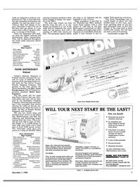 Maritime Reporter Magazine, page 33,  Dec 1984 Boris Polevoy
