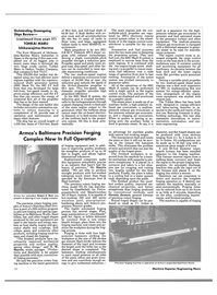 Maritime Reporter Magazine, page 38,  Dec 1984
