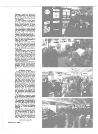 Maritime Reporter Magazine, page 17,  Dec 15, 1984 California