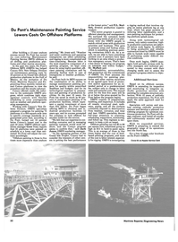 Maritime Reporter Magazine, page 30,  Dec 15, 1984 Jack Jones