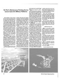 Maritime Reporter Magazine, page 30,  Dec 15, 1984 Jack Jones