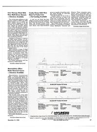 Maritime Reporter Magazine, page 35,  Dec 15, 1984