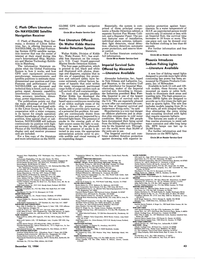 Maritime Reporter Magazine, page 39,  Dec 15, 1984
