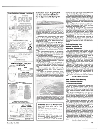 Maritime Reporter Magazine, page 43,  Dec 15, 1984