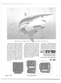 Maritime Reporter Magazine, page 17,  Jan 1985 dealer network