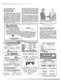 Maritime Reporter Magazine, page 50,  Jan 1985 Connecticut