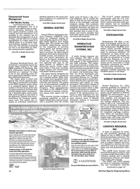 Maritime Reporter Magazine, page 14,  Jan 15, 1985 on-line calculations