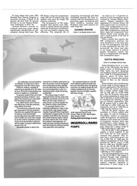 Maritime Reporter Magazine, page 31,  Jan 15, 1985 Pennsylvania