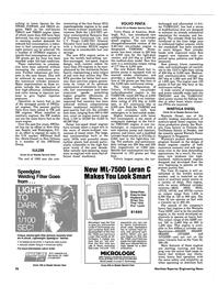 Maritime Reporter Magazine, page 34,  Jan 15, 1985 New Jersey