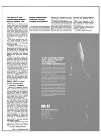 Maritime Reporter Magazine, page 3,  Feb 15, 1985