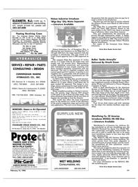 Maritime Reporter Magazine, page 49,  Feb 15, 1985 American Bureau of Shipping and Nippon Kaiji Kyokai