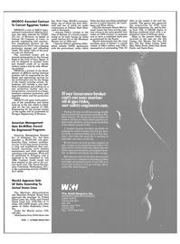 Maritime Reporter Magazine, page 3,  Mar 1985 Delaware