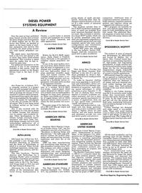 Maritime Reporter Magazine, page 18,  Mar 15, 1985 Massachusetts