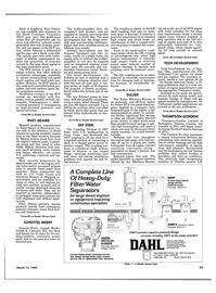 Maritime Reporter Magazine, page 31,  Mar 15, 1985 Ohio