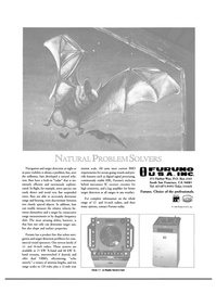 Maritime Reporter Magazine, page 15,  May 15, 1985