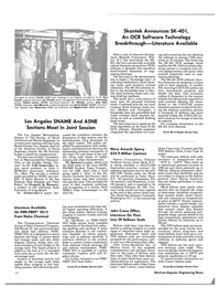 Maritime Reporter Magazine, page 34,  May 15, 1985 three algorithms