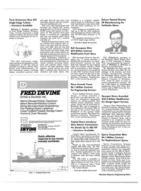 Maritime Reporter Magazine, page 4,  May 15, 1985 Connecticut