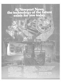 Maritime Reporter Magazine, page 25,  Jun 1985