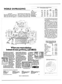 Maritime Reporter Magazine, page 34,  Jun 1985