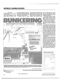 Maritime Reporter Magazine, page 36,  Jun 1985